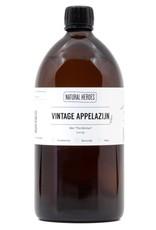 Natural Heroes Appelazijn/Apple Cider Vinegar 1000ml