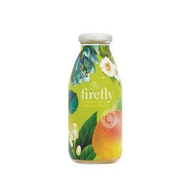 Firefly Firefly Grapefruit & Passion Fruit 330ml
