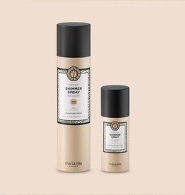 Maria Nila Shimmer Spray 400ml