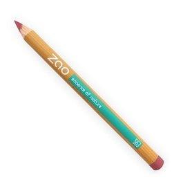 Zao ZAO Potlood 563 (Vintage Pink) 1.14 gram
