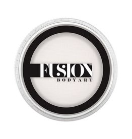 Fusion Pro paraffin white - 32g - limited edition