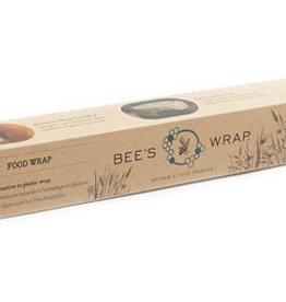 Bee's Wrap Bee's Wrap - XXL Roll