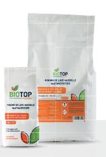 Biotop Biotop Vaatwaspoeder 1.5 kg