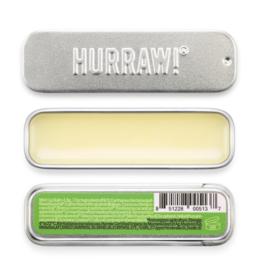 Hurraw Hurraw! Mint - Slim Slider Tin 4.8g