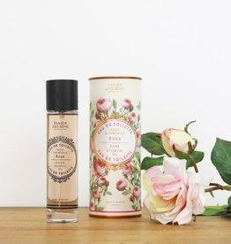 Panier des Sens Panier des Sens Parfums - Rose - 50ml