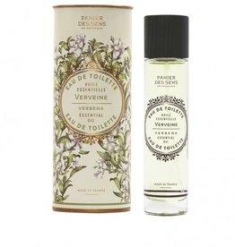 Panier des Sens Panier des Sens Parfums - Verveine - 50ml