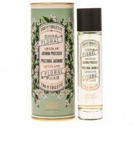 Panier des Sens Panier des Sens Parfums - Jasmijn - 50ml