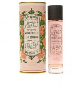 Panier des Sens Panier des Sens Parfums - Rozengeranium - 50ml