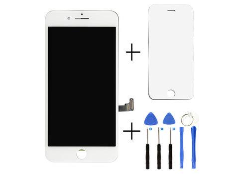 Apple iPhone 7 Bildschirm und LCD