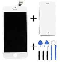 thumb-Apple iPhone 6 Plus Bildschirm und LCD - OEM-2