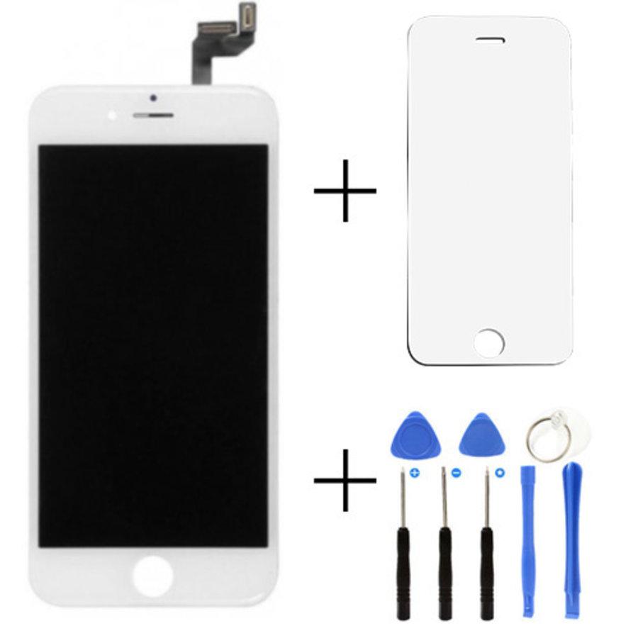 Apple iPhone 6S Plus beeldscherm en LCD - OEM-2