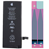 Apple Apple iPhone 6 Plus batterij incl. plakstrips