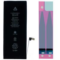 Apple iPhone 6S batterij incl. plakstrips