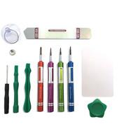 thumb-iPhone repair toolkit 10 in 1-1