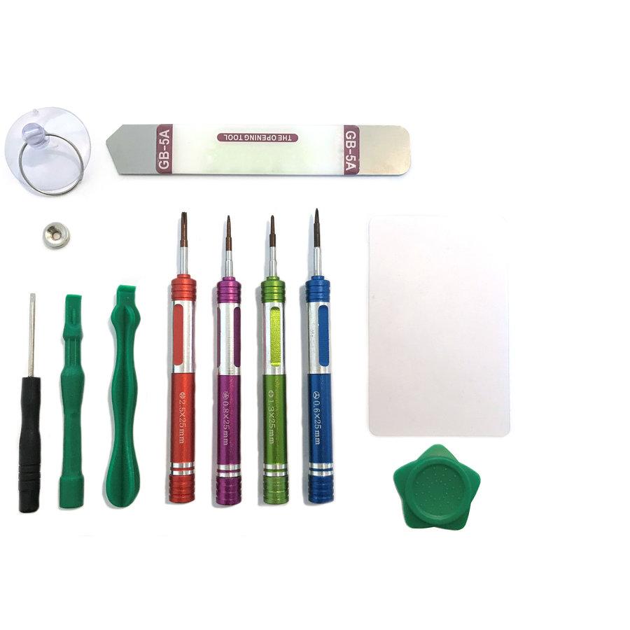iPhone repair toolkit 10 in 1-1
