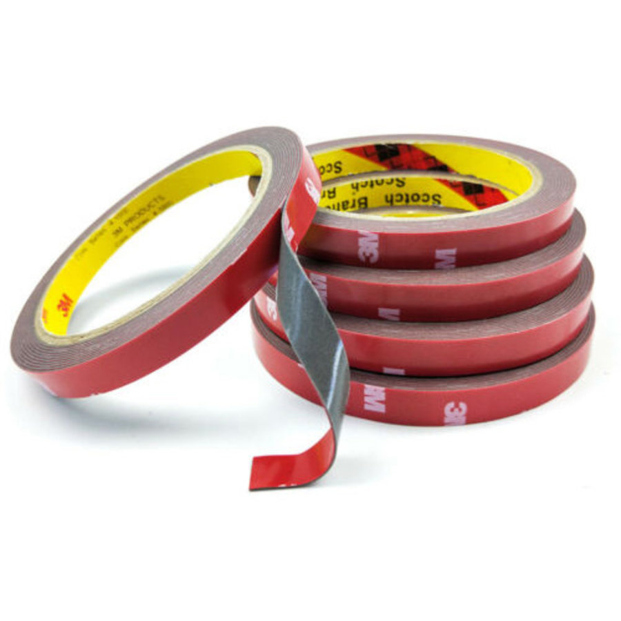 Double-sided mounting tape 3M-1