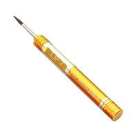 thumb-Tri-wing three-headed screwdriver-2