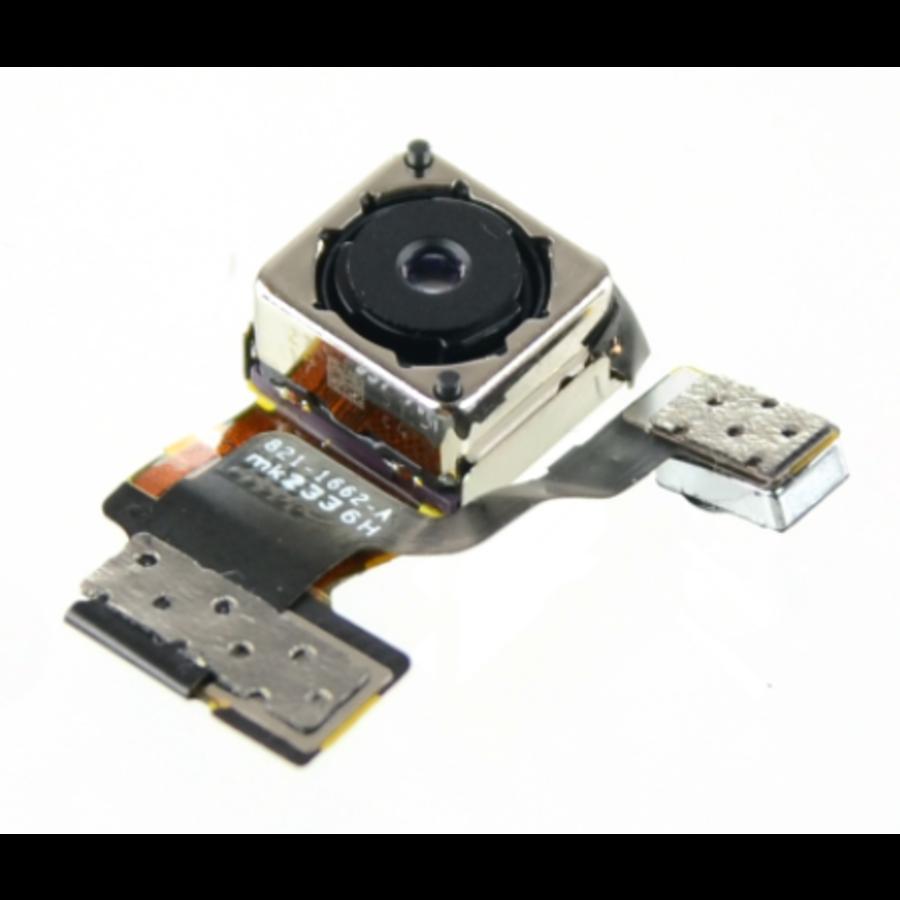 Apple iPhone 5 Hauptkamera-1