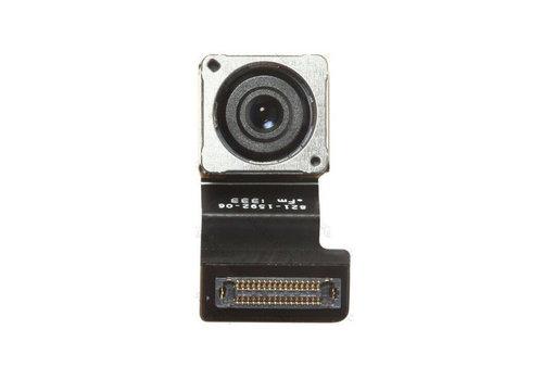 Apple iPhone 5S main camera