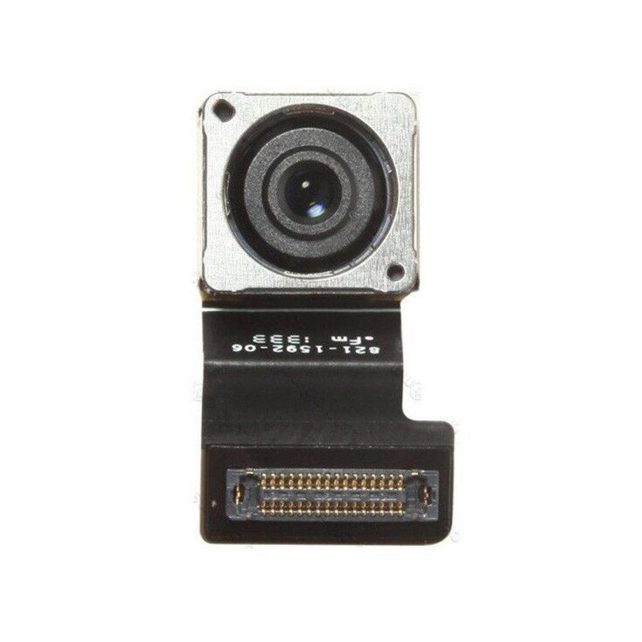 Apple iPhone SE Hauptkamera-1