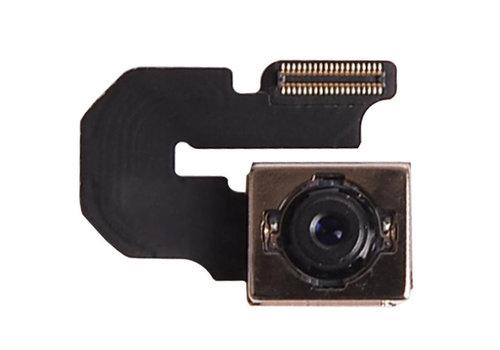 Apple iPhone 6 Hauptkamera