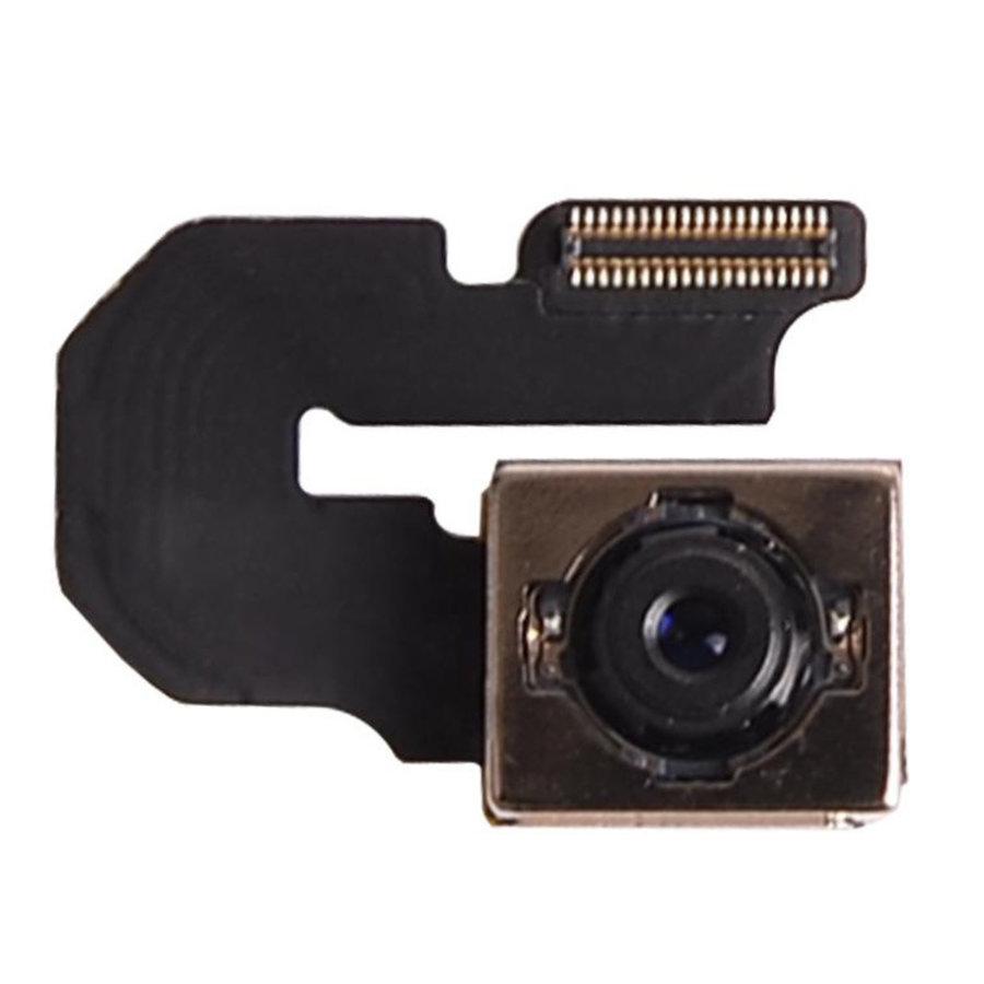 Apple iPhone 6 achter camera-1