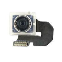 Apple iPhone 6 Plus main camera