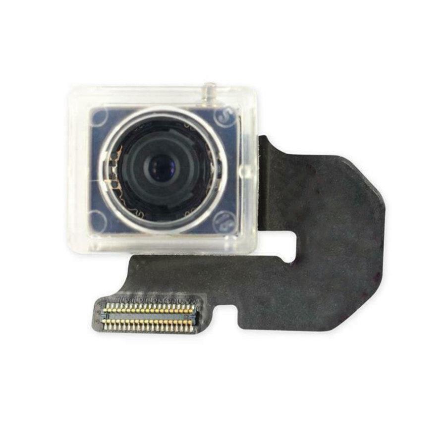 Apple iPhone 6 Plus achter camera-1
