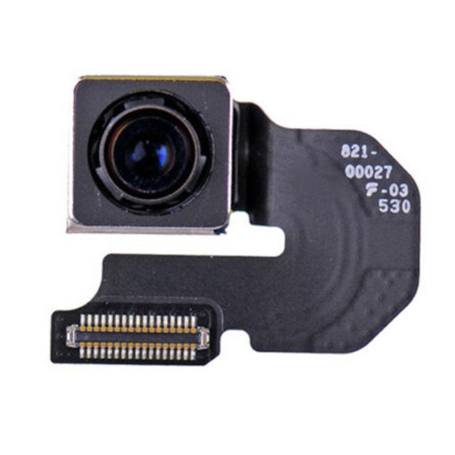 Apple iPhone 6S achter camera-1