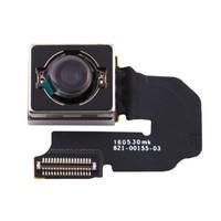 Apple iPhone 6S Plus main camera
