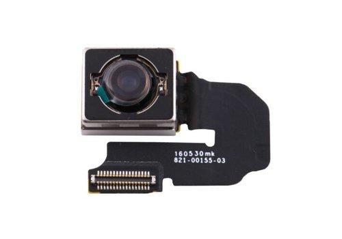 Apple iPhone  6S Plus achter camera