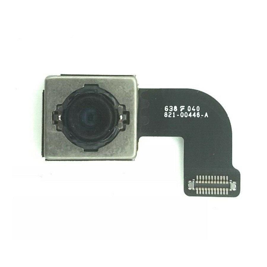 Apple iPhone 7 Hauptkamera-1