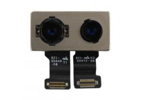 Apple iPhone 7 Plus main camera