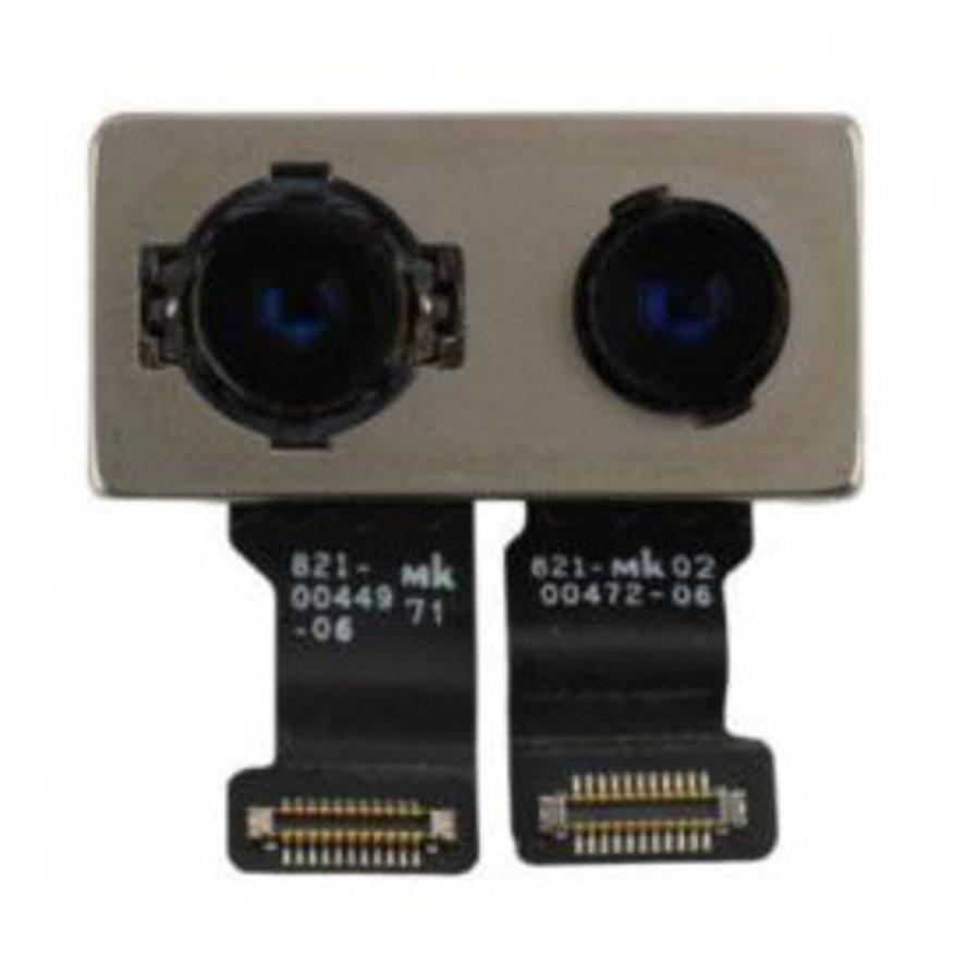 Apple iPhone 7 Plus achter camera-1