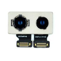 Apple iPhone 8 Plus Hauptkamera