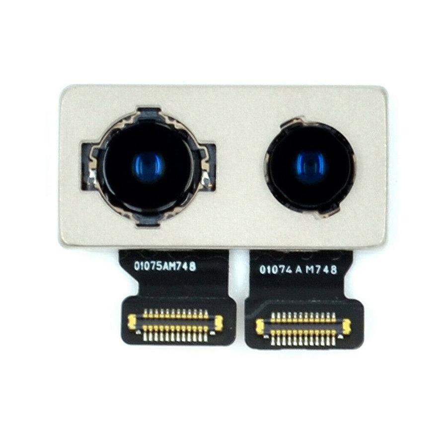 Apple iPhone 8 Plus Hauptkamera-1