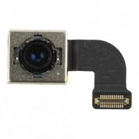 Apple iPhone 8 achter camera