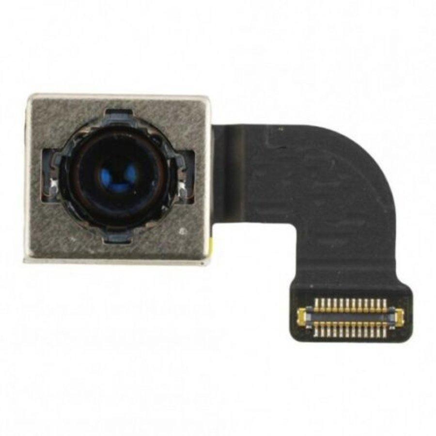 Apple iPhone 8 achter camera-1
