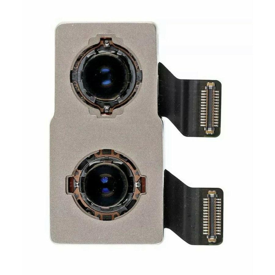 Apple iPhone X Hauptkamera-1
