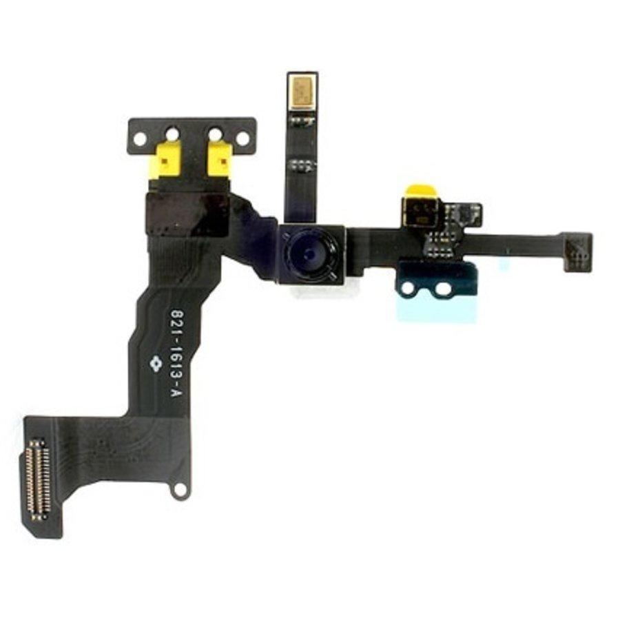 Apple iPhone 5C Vorne Kamera Flexkabel-1