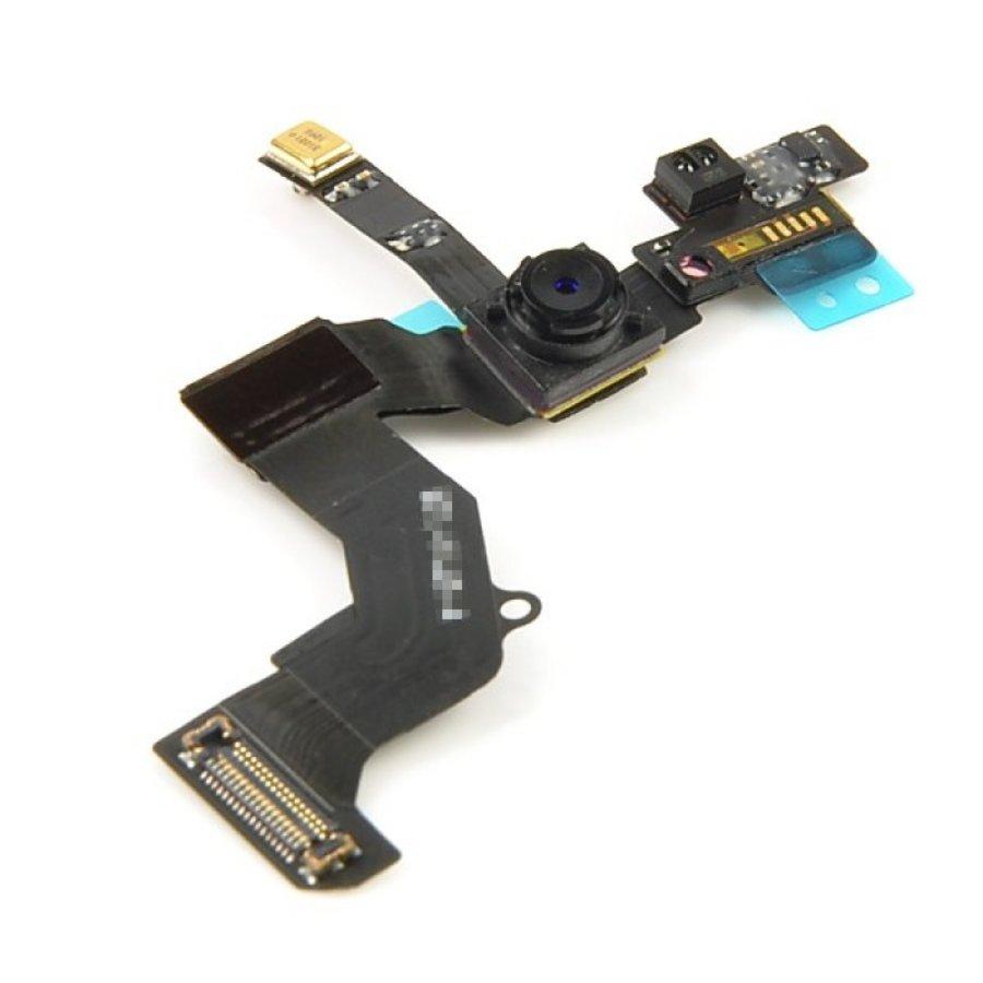 Apple iPhone 5S voor camera flexkabel-1