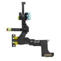 Apple iPhone SE voor camera flexkabel