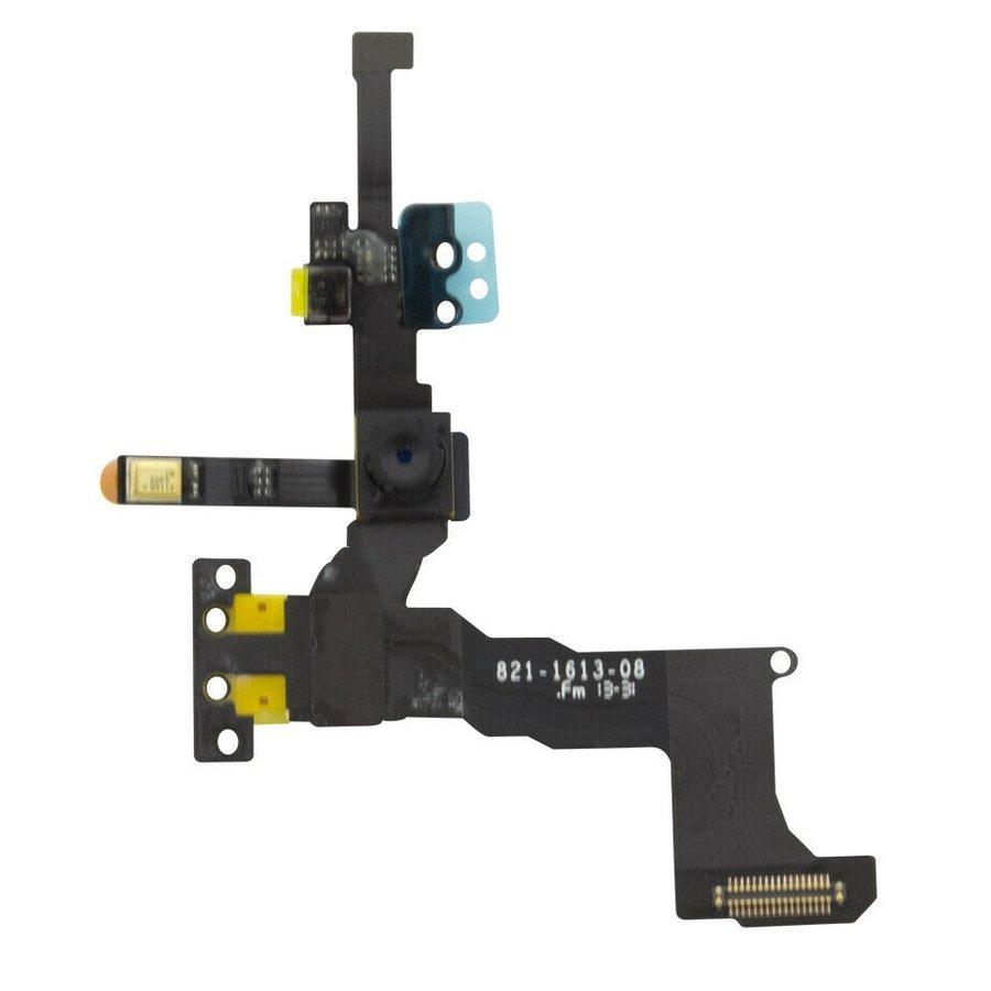 Apple iPhone SE voor camera flexkabel-1