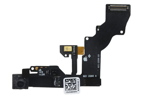 Apple iPhone 6 Plus vorne Kamera Flexkabel