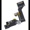 Apple Apple iPhone 6S voor camera flexkabel