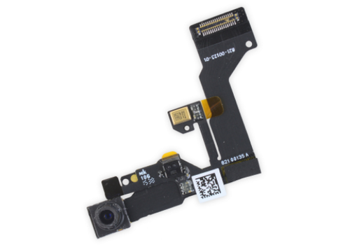 Apple iPhone 6S voor camera flexkabel