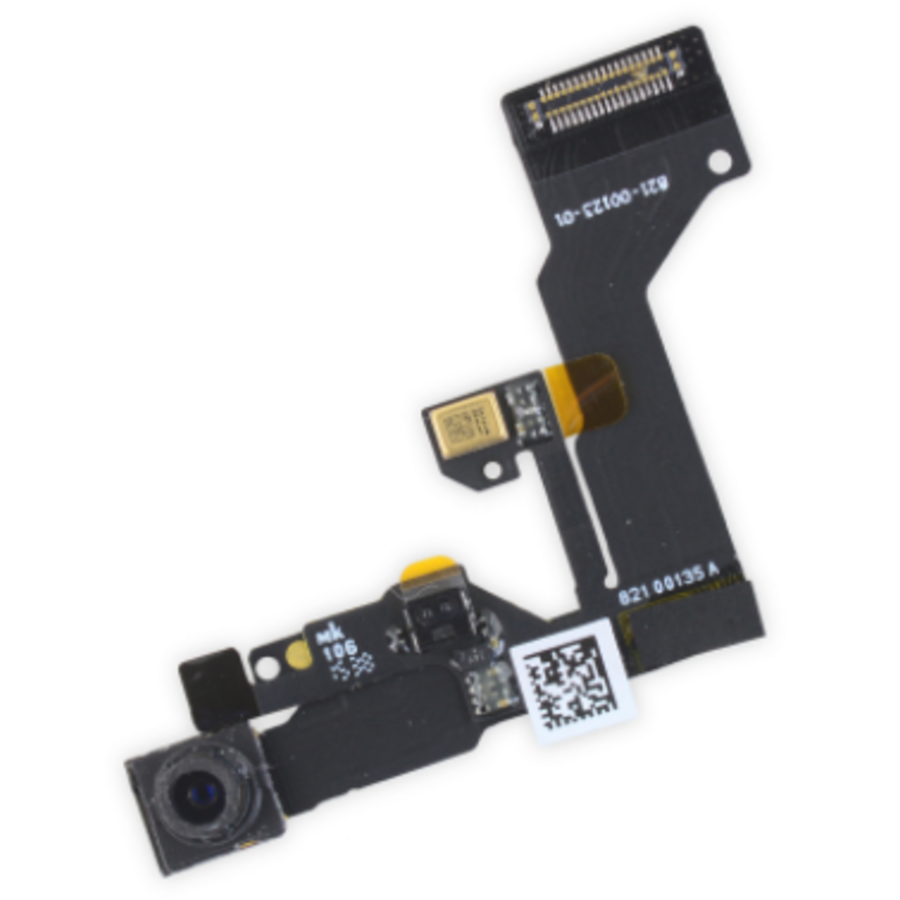 Apple iPhone 6S frontcamera flexcable-1