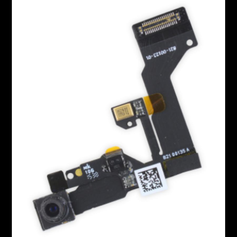 Apple iPhone 6S vorne Kamera Flexkabel-1