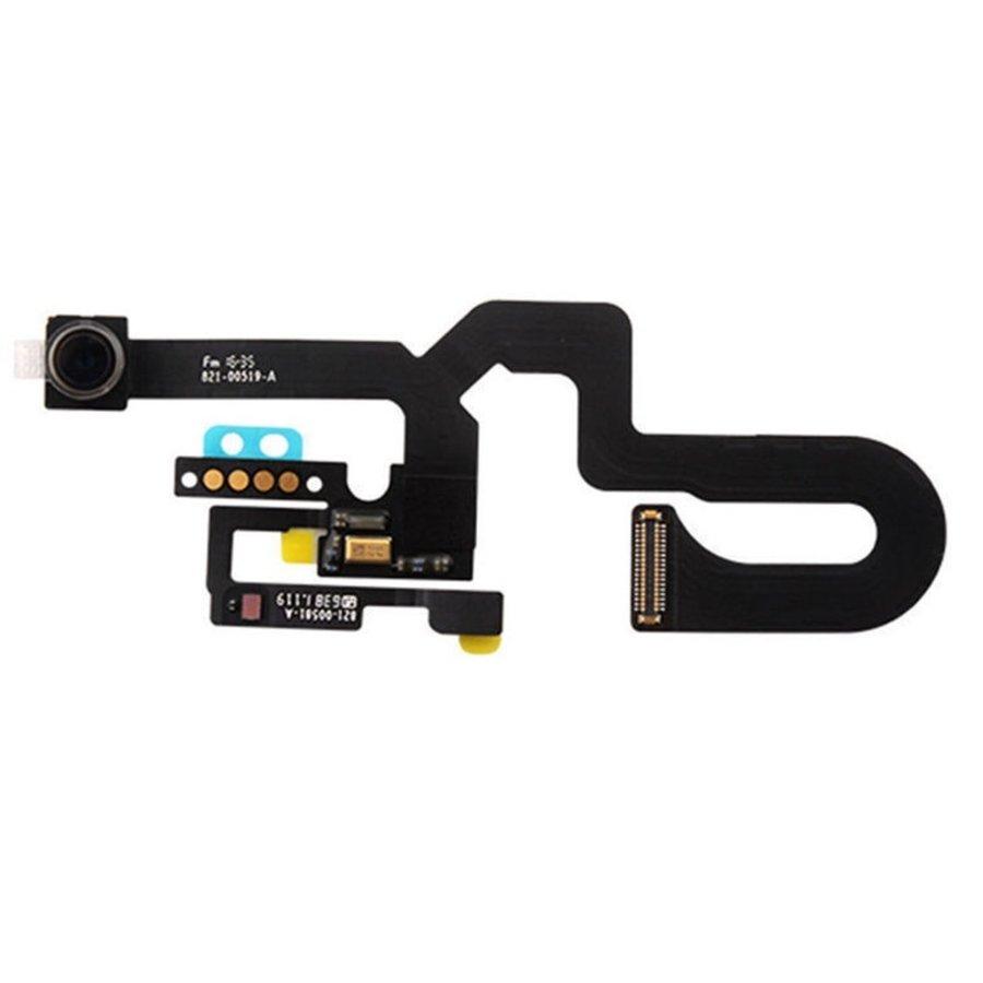 Apple iPhone 8 vorne Kamera Flexkabel-1