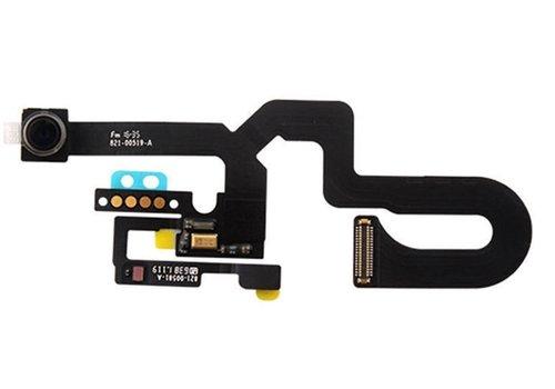 Apple iPhone 8 Plus voor camera flexkabel
